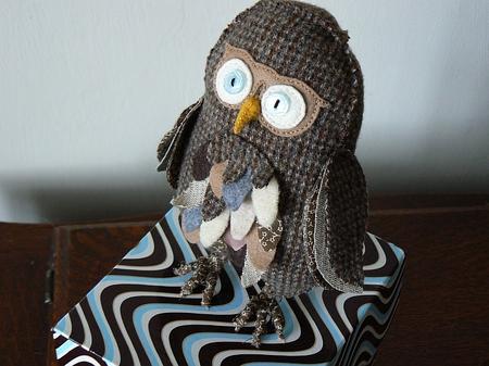 Owlie2