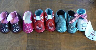 Manyshoes_2