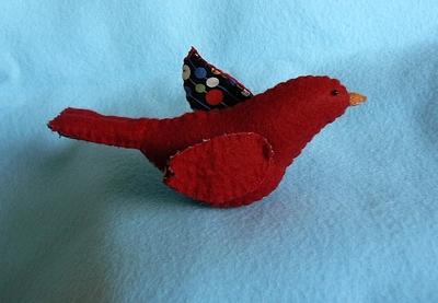 Redbird1_2